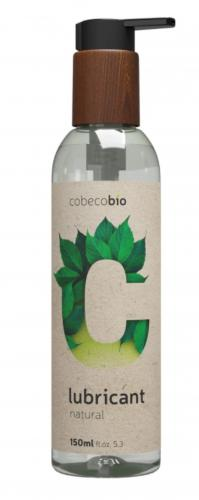 Image of Cobeco Bio - Bio Glijmiddel - 150ml