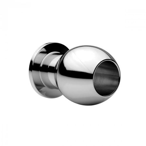 Image of Abyss Holle Buttplug - Medium
