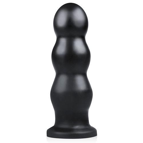 Image of Tactical III Buttplug